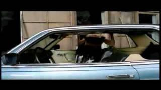 Madonna and Justin Timberlake - 4 Minutes