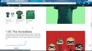 💵 7/29 CURSO Dropshipping Aliexpress - Buscar Productos  en los Proveedores Amazon Ebay Aliexpress