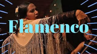 Flamenco Espagne 2019 💃🏽 Top Nouveau Videoclips Flamenco Chanson Chanteur Espagnoles
