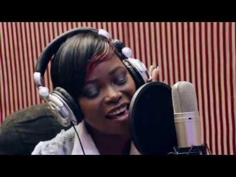 Watch / Download Mp4 | Barnaba – Tuachane Mdogo Mdogo ( Cover By Zahra )