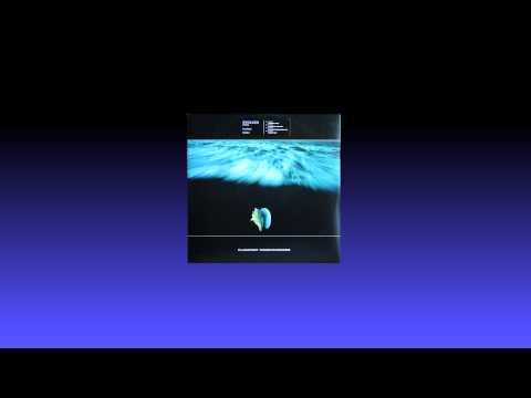 Evolver - Evolver (Wavestate Instrumental Mix)