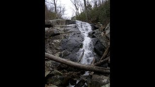 Fallingwater Trail