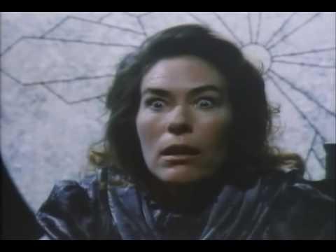 Download Warlock (1988) - The True Zamiel