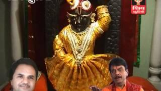 Chalo Ne Jaay Satsang Ma(Original)- Hemant Chauhan- Shrinathji Ni Zakhi- Lord Krishna Bhajan - Song