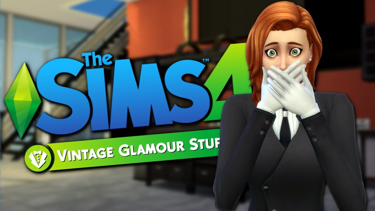 how to get a butler in sims 4