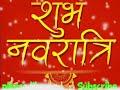 Tola Durga kaho ki Maa Kali