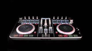 Techno Mix 29