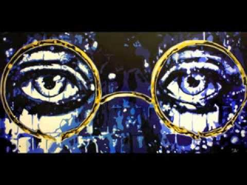 tj eckleburg A discussion of the eyes of tj eckleburg as a symbol in the great gatsby by f scott fitzgerald.