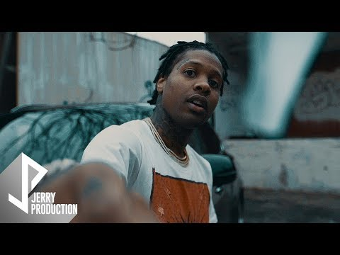 Lil Durk - When I Was Little (PREVIEW) Shot by @JerryPHD