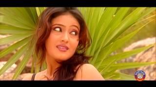 Oriya Love Song | Dinara Bayasa | ODIA Romantic Songs | Suna Palanka | Full HD VIDEO