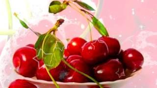 ЧЕРЕШНЯ ПОЛЬЗА | черешня польза и противопоказания, черешня при диете,  черешня при запорах