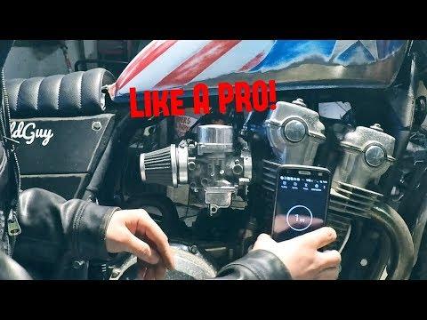 How To: Clean Carburetors Like a Pro!