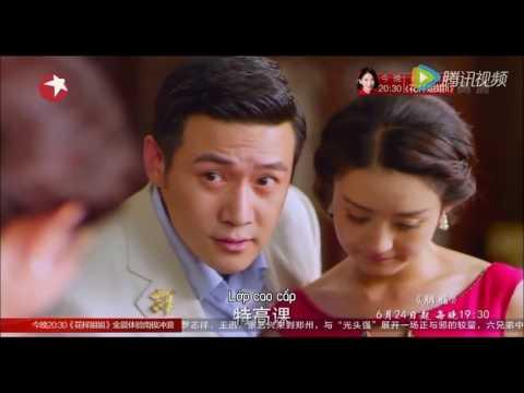 Trailer Yên chi