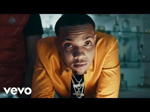 G Herbo - Swervo ft. Southside (Official Music Video)