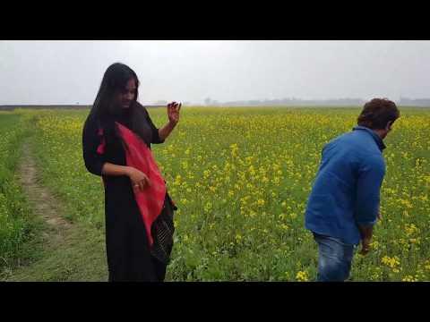 Khesari lal yadav | Hot kajal raghwani | Mehandi Lagake Rakhna | Bhojpuri Movie | Sarso ke sagiya |