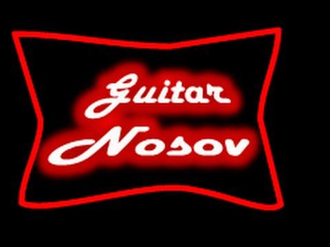 Chi Mai (E.Morricone) Sheet Music and Tabs for Guitar Solo