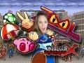 Top 5 Hardest Super Nintendo SNES Games