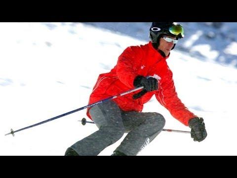 michael schumacher k mpft nach skiunfall um sein leben. Black Bedroom Furniture Sets. Home Design Ideas