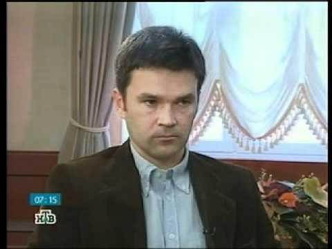 БИК 046015234 - ФИЛИАЛ РРУ ПАО МИНБАНК