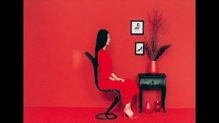 [MV] 장재인 Jang Jane - BUTTON