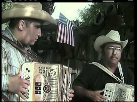 Acordeones de Tejas TV Show, July 23, 2011.mpg
