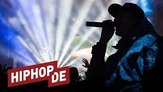 Wie bucht man Rapper, was kosten sie & wie wird man Veranstalter? - Business Insider
