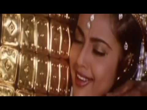Megam Odaithe   Tami FIlm Song   Maayi   Sarath Kumar   Meena   S Janaki