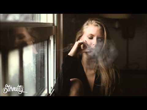 rajitheone - #WhiteGirlVoice