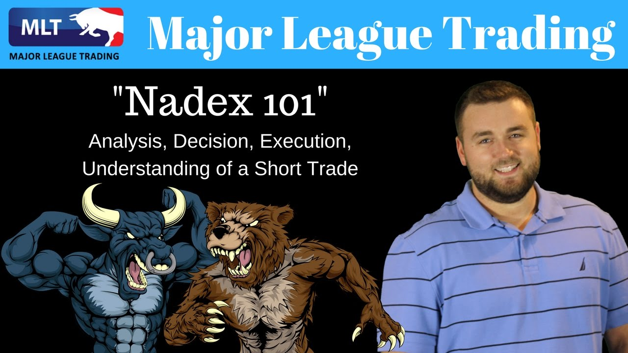 Major League Trading Reviews - dailymomentumtraders.com