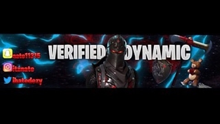 Fortnite Hide N Seek  W/SUBS  - Clan Tryouts - 1v1- Clan Wars - Giveaway? - *Galaxy Skin*