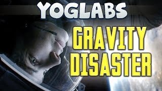Minecraft Mods - Gravity Disaster - StarMine Mod - YogLabs
