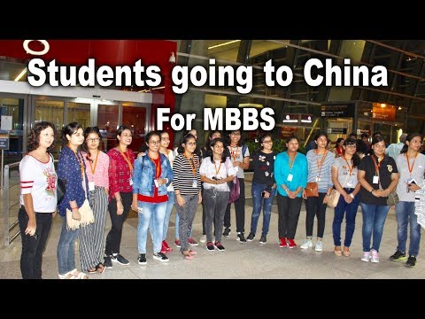 mbbs-in-china-|-best-medical-college-in-china-|-best-consultant-for-mbbs-abroad