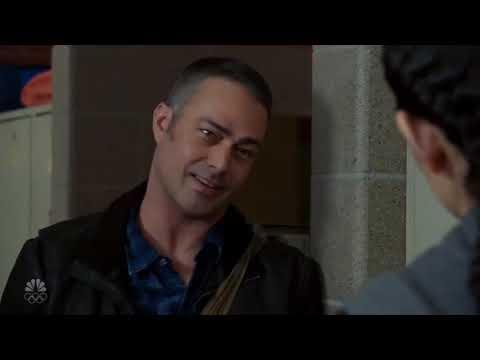 Download Chicago Fire Season 9 Episode 11  [Full Episode]