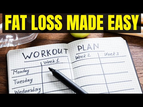 the-best-fat-loss-workout-plan-for-men---complete-overview