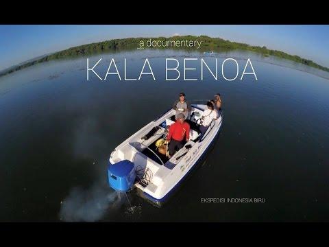 KALA BENOA (Trailer)