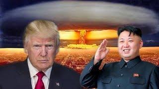 Призраки войны на Корейском полуострове: какой выбор стоит перед США?