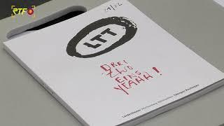 RTF.1-Nachrichten 02.08.2021