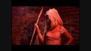 """Deborah Harry - """"Downtown 81"""" (1981)"""