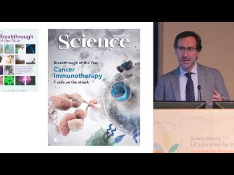 Insights into Cancer: Treating Cancer with the Immune System