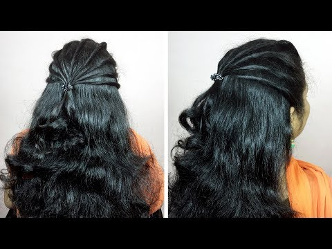preppy-twisting-corn-rows-hairstyle-|-diy-hairstyle-tutorials