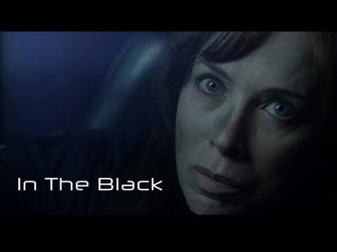 In The Black - Short Film