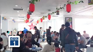 Alibaba: 3 năm hoạt động, lừa gần 7.000 khách hàng