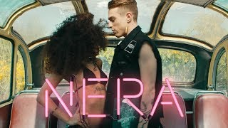 Watch Irama Nera video