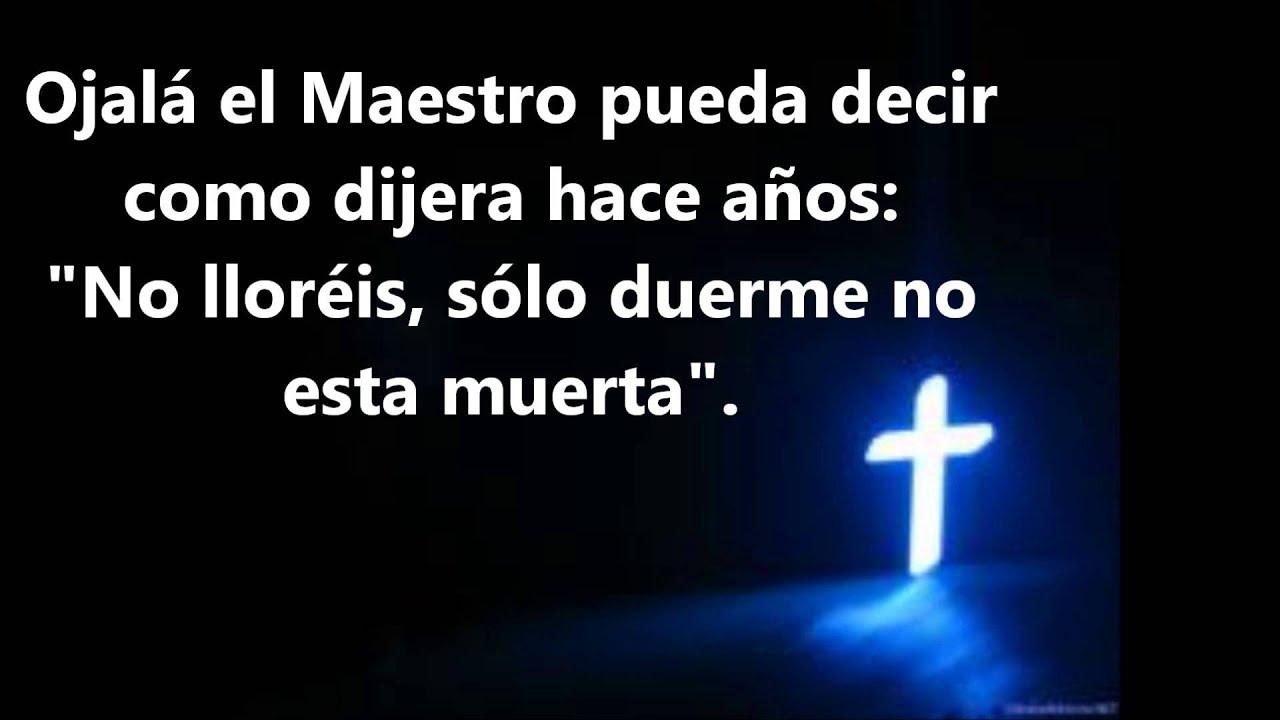 Download Cristianos/Marcos Vidal