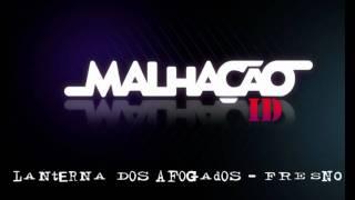 Malhação ID - 03 - Lanterna Dos Afogados - FRESNO thumbnail