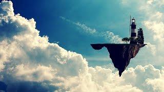 Gorillaz - Feel Good Inc. (Just Me Remix)
