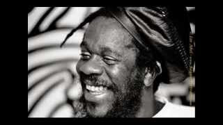Dennis Brown - Lovers Paradise
