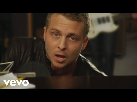 Timbaland - Apologize ft. OneRepublic (Official Music Video)