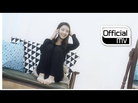 [MV] 2BiC(투빅) _ Lonely Christmas(론니 크리스마스)