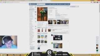 shurzG -dA- Bitboxer